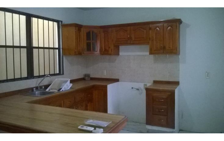 Foto de casa en renta en  , petrolera, tampico, tamaulipas, 1774918 No. 03