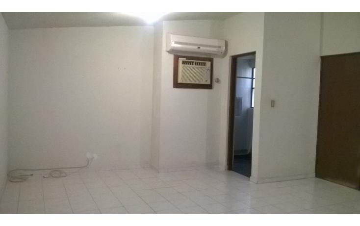 Foto de casa en renta en  , petrolera, tampico, tamaulipas, 1774918 No. 10