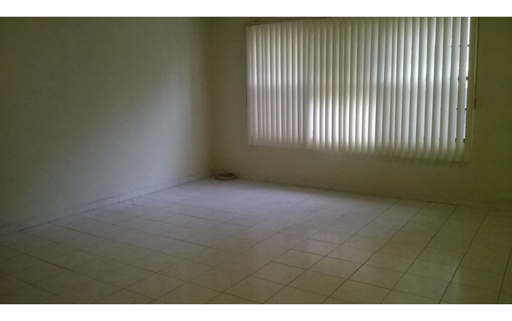 Foto de casa en renta en  , petrolera, tampico, tamaulipas, 1774918 No. 12
