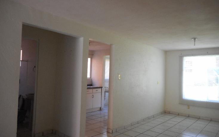 Foto de casa en renta en  , petrolera, tampico, tamaulipas, 1777096 No. 02