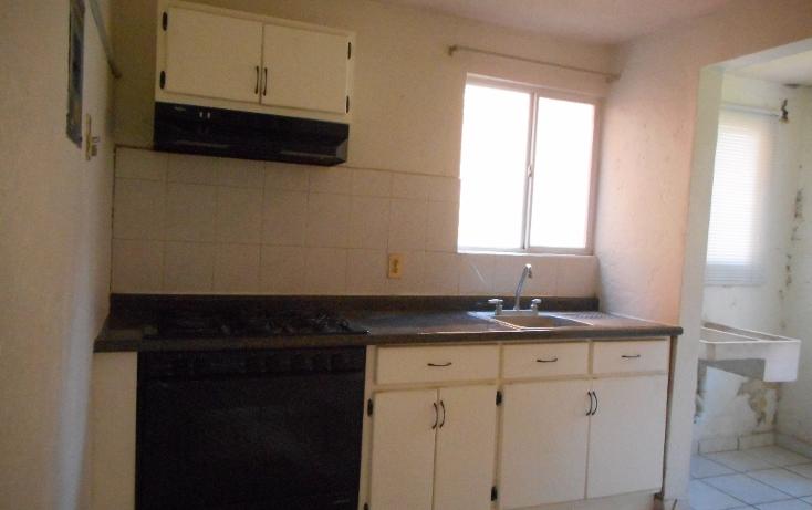 Foto de casa en renta en  , petrolera, tampico, tamaulipas, 1777096 No. 03