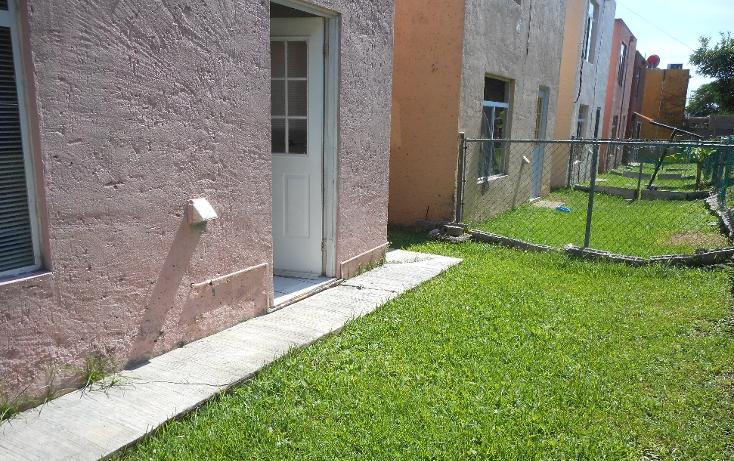 Foto de casa en renta en  , petrolera, tampico, tamaulipas, 1777096 No. 04