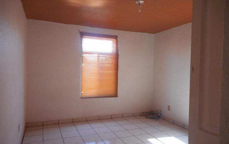 Foto de casa en renta en  , petrolera, tampico, tamaulipas, 1777096 No. 05