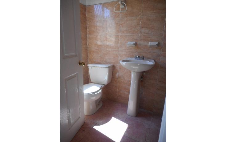 Foto de casa en renta en  , petrolera, tampico, tamaulipas, 1777096 No. 06