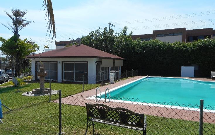 Foto de casa en renta en  , petrolera, tampico, tamaulipas, 1777096 No. 07