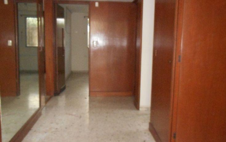 Foto de casa en renta en, petrolera, tampico, tamaulipas, 1783422 no 01