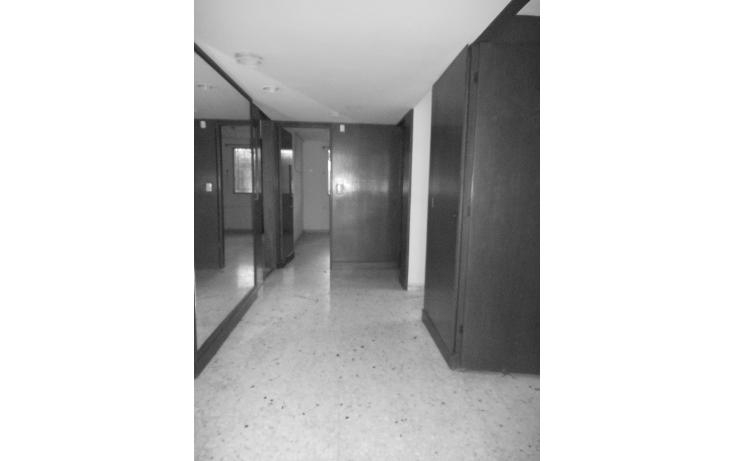Foto de casa en renta en  , petrolera, tampico, tamaulipas, 1783422 No. 01
