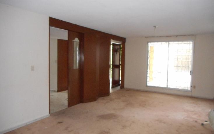 Foto de casa en renta en  , petrolera, tampico, tamaulipas, 1783422 No. 02