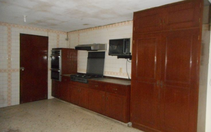 Foto de casa en renta en, petrolera, tampico, tamaulipas, 1783422 no 03
