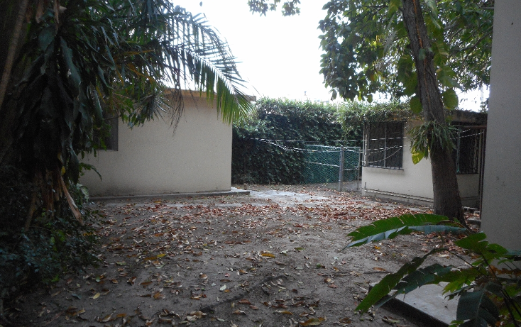 Foto de casa en renta en  , petrolera, tampico, tamaulipas, 1783422 No. 04
