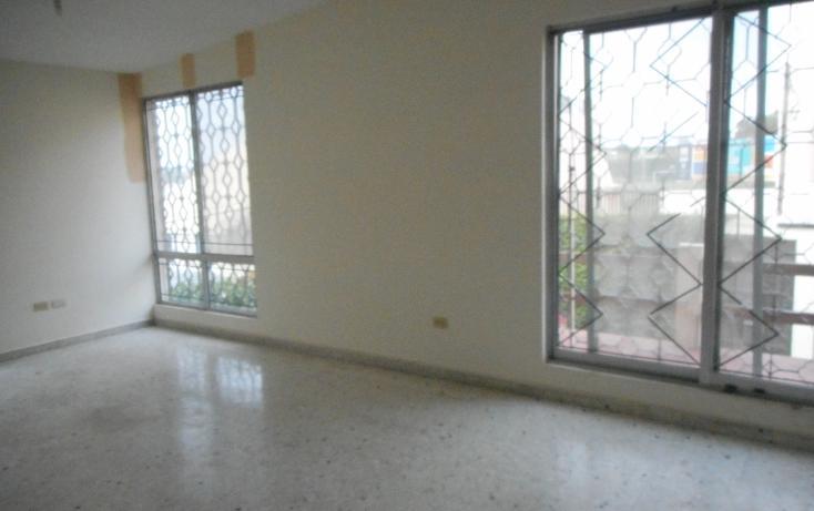 Foto de casa en renta en  , petrolera, tampico, tamaulipas, 1783422 No. 05