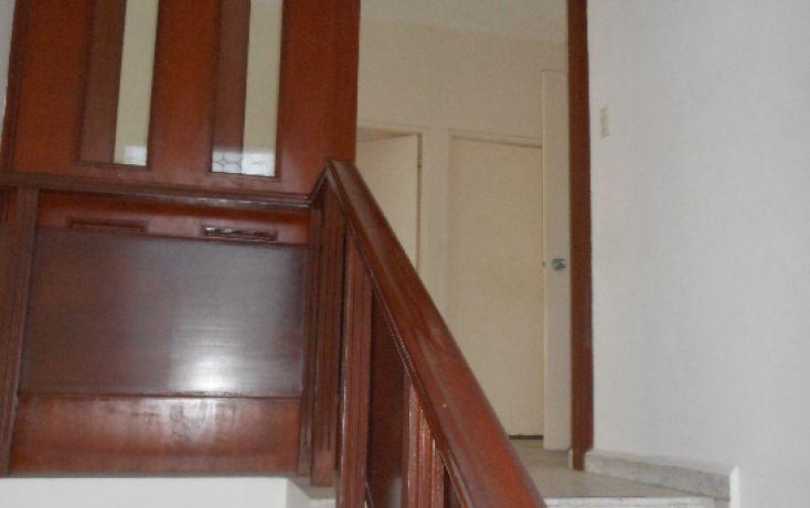 Foto de casa en renta en, petrolera, tampico, tamaulipas, 1783422 no 06