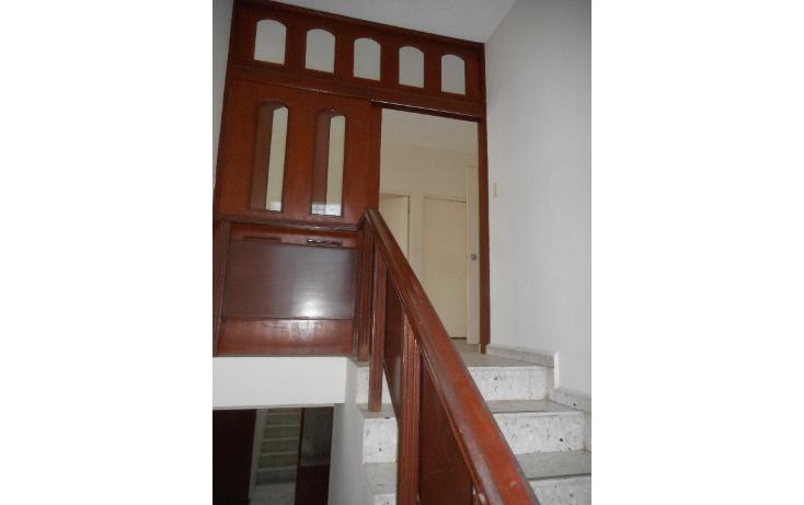Foto de casa en renta en  , petrolera, tampico, tamaulipas, 1783422 No. 06