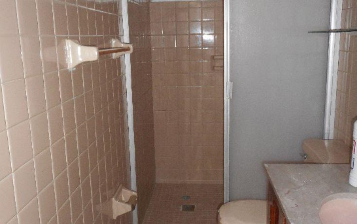 Foto de casa en renta en, petrolera, tampico, tamaulipas, 1783422 no 07