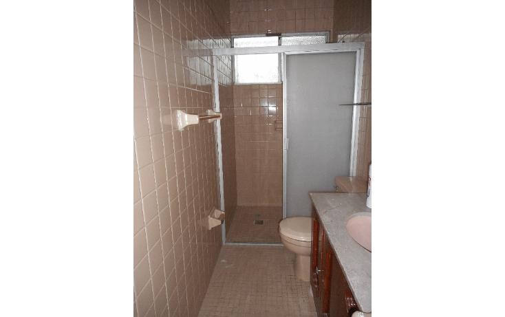 Foto de casa en renta en  , petrolera, tampico, tamaulipas, 1783422 No. 07