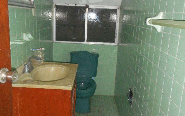 Foto de casa en renta en, petrolera, tampico, tamaulipas, 1783422 no 08