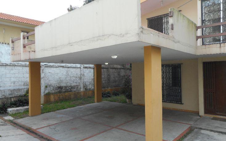 Foto de casa en renta en, petrolera, tampico, tamaulipas, 1783422 no 09