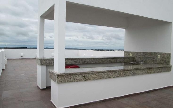 Foto de departamento en renta en  , petrolera, tampico, tamaulipas, 1785538 No. 12
