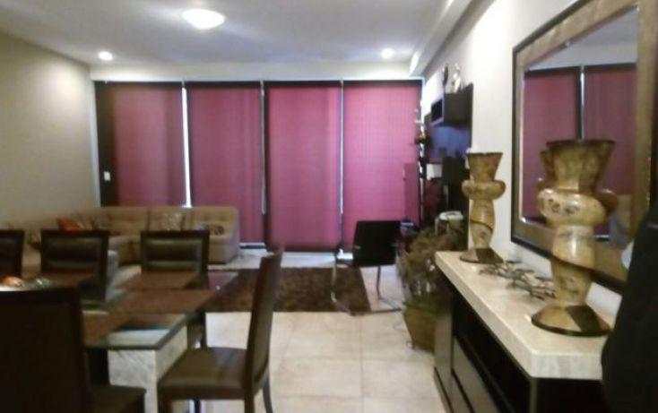 Foto de departamento en renta en, petrolera, tampico, tamaulipas, 1786080 no 03