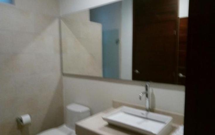 Foto de departamento en renta en  , petrolera, tampico, tamaulipas, 1786080 No. 04