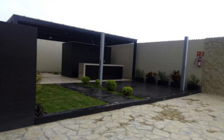 Foto de departamento en renta en, petrolera, tampico, tamaulipas, 1786080 no 10