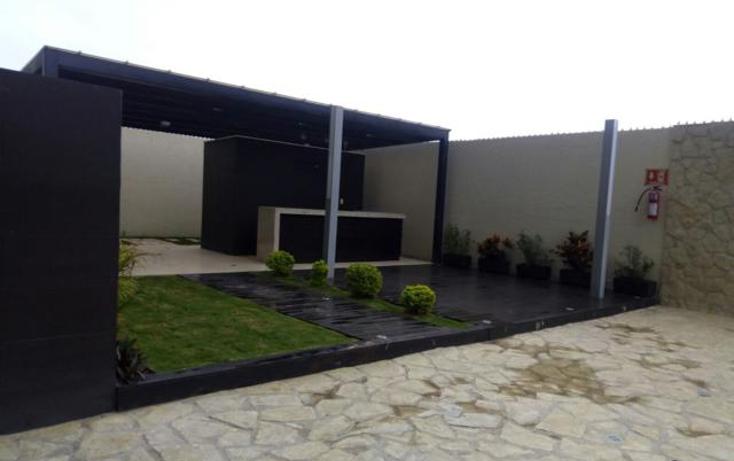 Foto de departamento en renta en  , petrolera, tampico, tamaulipas, 1786080 No. 10