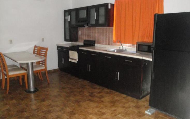 Foto de departamento en renta en  , petrolera, tampico, tamaulipas, 1808778 No. 03