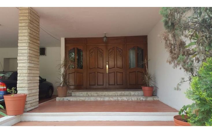 Foto de casa en venta en  , petrolera, tampico, tamaulipas, 1818970 No. 02