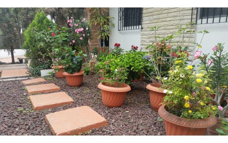 Foto de casa en venta en  , petrolera, tampico, tamaulipas, 1818970 No. 03