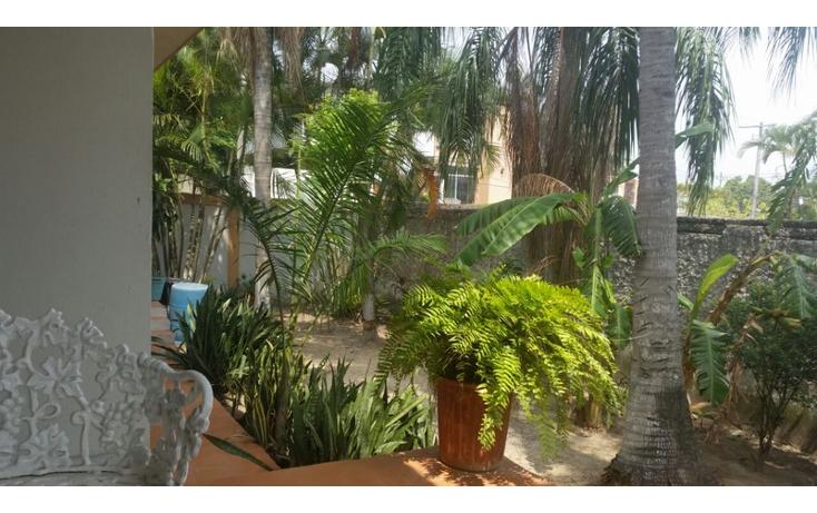 Foto de casa en venta en  , petrolera, tampico, tamaulipas, 1818970 No. 04