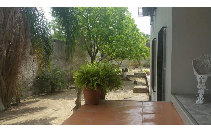 Foto de casa en venta en  , petrolera, tampico, tamaulipas, 1818970 No. 05