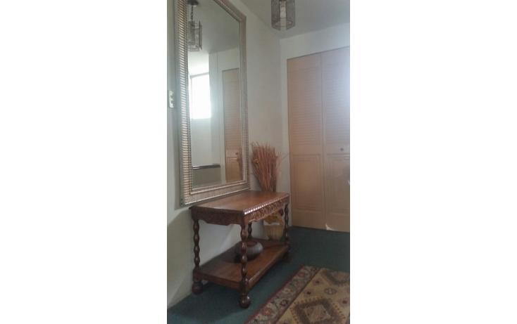 Foto de casa en venta en  , petrolera, tampico, tamaulipas, 1818970 No. 10
