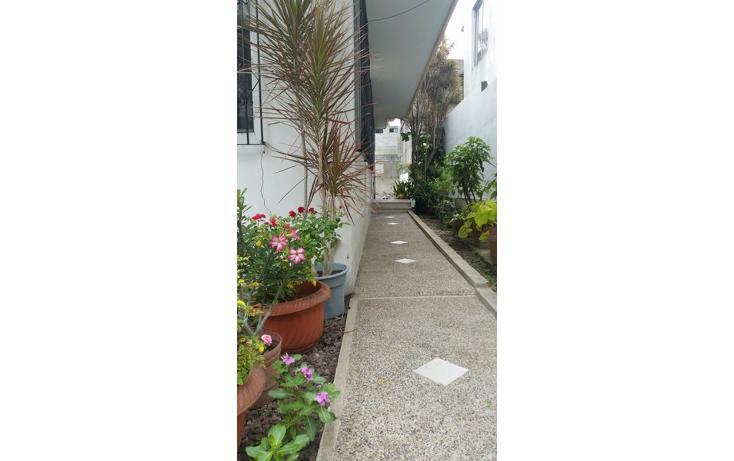 Foto de casa en venta en  , petrolera, tampico, tamaulipas, 1818970 No. 11