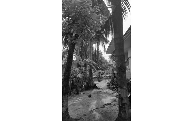 Foto de casa en venta en  , petrolera, tampico, tamaulipas, 1818970 No. 12
