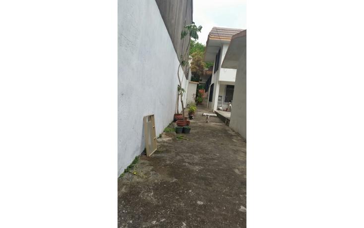 Foto de casa en venta en  , petrolera, tampico, tamaulipas, 1818970 No. 13