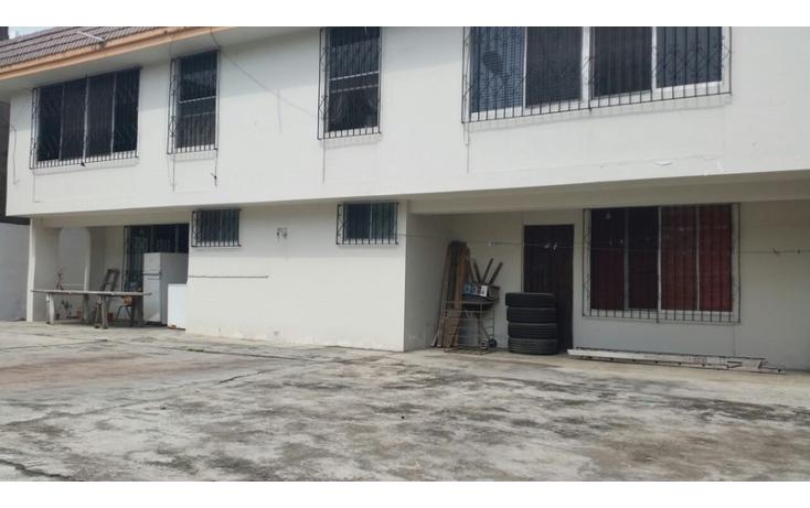 Foto de casa en venta en  , petrolera, tampico, tamaulipas, 1818970 No. 14