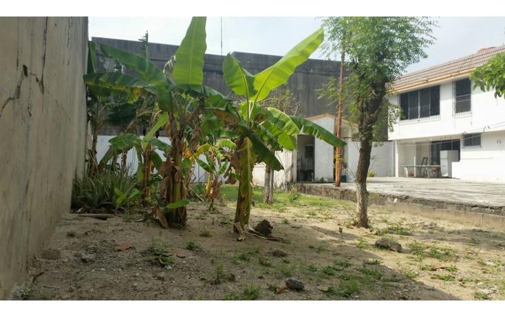 Foto de casa en venta en  , petrolera, tampico, tamaulipas, 1818970 No. 15