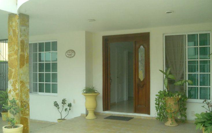 Foto de casa en venta en, petrolera, tampico, tamaulipas, 1820400 no 01