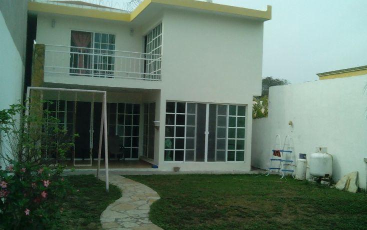 Foto de casa en venta en, petrolera, tampico, tamaulipas, 1820400 no 02