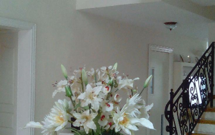 Foto de casa en venta en, petrolera, tampico, tamaulipas, 1820400 no 03