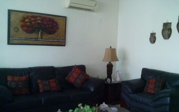 Foto de casa en venta en, petrolera, tampico, tamaulipas, 1820400 no 04