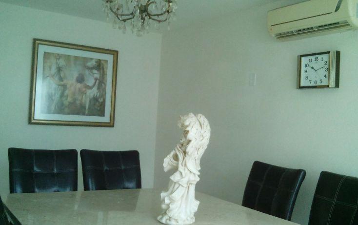 Foto de casa en venta en, petrolera, tampico, tamaulipas, 1820400 no 05