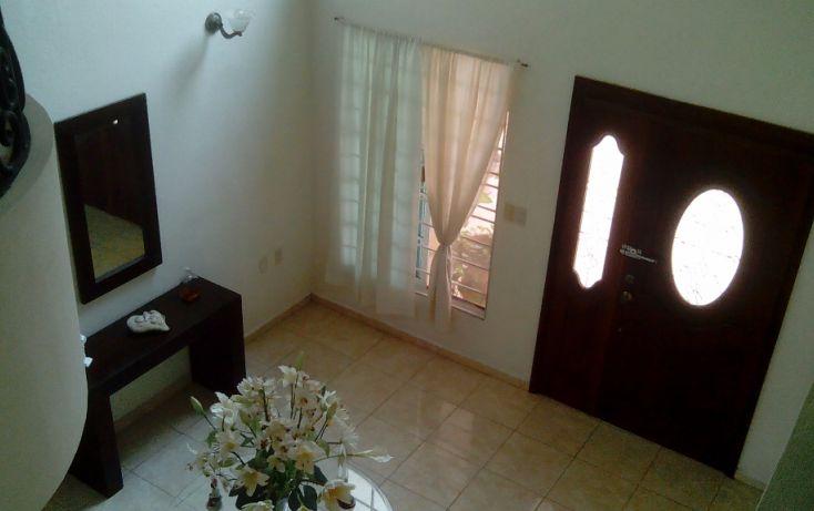 Foto de casa en venta en, petrolera, tampico, tamaulipas, 1820400 no 06