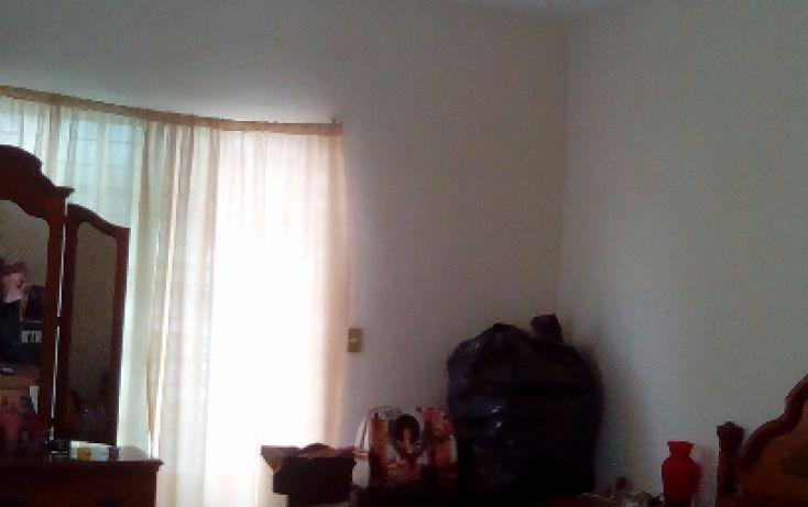 Foto de casa en venta en, petrolera, tampico, tamaulipas, 1820400 no 08