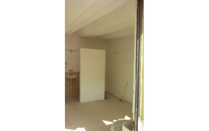Foto de casa en venta en  , petrolera, tampico, tamaulipas, 1834308 No. 02