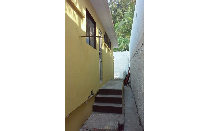 Foto de casa en venta en  , petrolera, tampico, tamaulipas, 1834308 No. 03