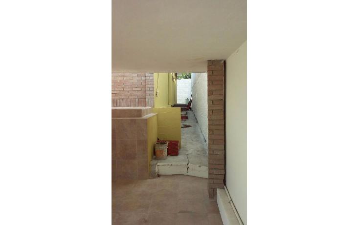 Foto de casa en venta en  , petrolera, tampico, tamaulipas, 1834308 No. 04