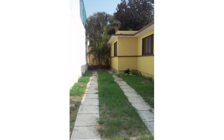 Foto de casa en venta en  , petrolera, tampico, tamaulipas, 1834308 No. 05
