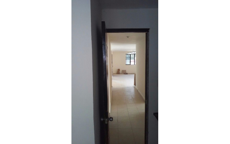 Foto de casa en venta en  , petrolera, tampico, tamaulipas, 1834308 No. 07