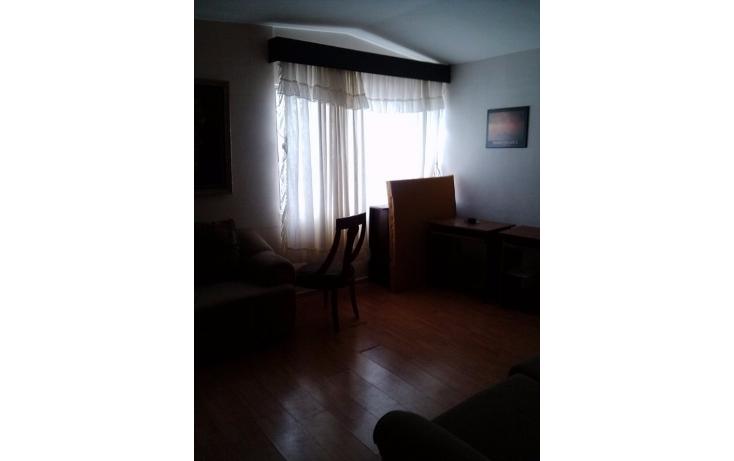 Foto de casa en venta en  , petrolera, tampico, tamaulipas, 1860284 No. 05